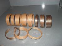 sdc15386