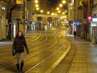 ilica-street-at-night_ilica-nocu