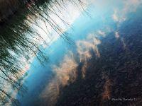 21-utopljeno_nebo