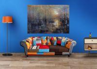 living-room-wall-art-mockup_1024x731