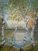 akril-40x50-breze