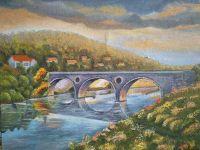 akril40x50-gospic-kosinjski-most