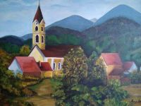 akril50x40-crkva-sv-antuna-dreznik-grad