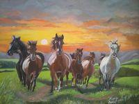 ulje-60x80-konji