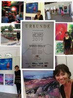 art-expo-international