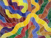 Mentalni-akvarel-2-50-x-70cm-2013-godina