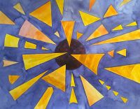Mentalni-akvarel-3-50-x-70cm-2013-godina