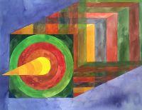 Mentalni-akvarel-4-50-x-70cm-2013-godina