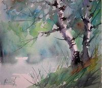 635208986098253948-akvarel-landscape-x-c-0125