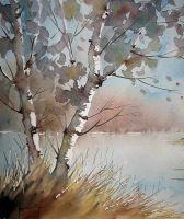 635226018877860863-akvarel-landscape-54cnx003