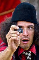 Fotograf_treca_nagrada_Covjek_i_fotoaparat