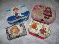 Tonia decoupage46