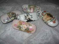 tonia decoupage42