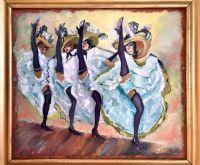 plesacice