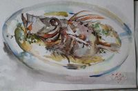 akvarel-za-galeriju-u-mimicama