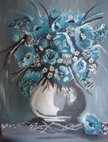 cveće1