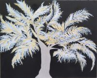 stablo