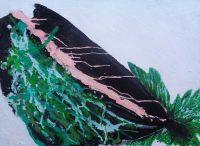 Riba-zvana-NA---TA-asamblaz---50x68cm