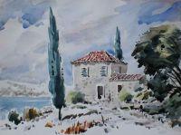 akvarel5