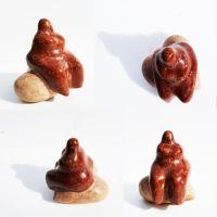 petar-hranuelli-240