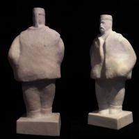 petar-hranuelli-licanin-2016-mramor-31x13x10cm