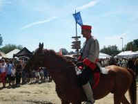 konjohod