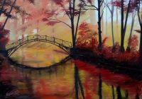 mostić