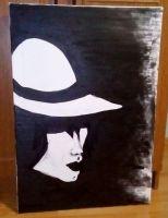 misterious_woman_ulje_na_platnu_50x70