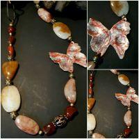 karneolna-ogrlica-sa-rucno-radenim-leptirom