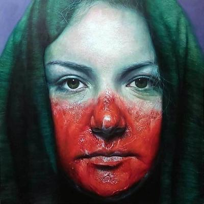 Izložba Eugena Varzića stiže u Slavonski Brod