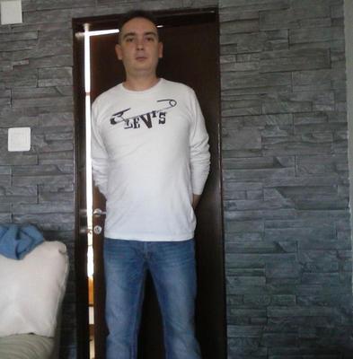 Josip Vanđija